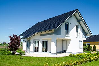 Modernes Einfamilienhaus in Bonn