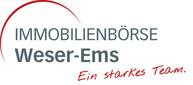Logo Immobilienbörse Weser-Ems
