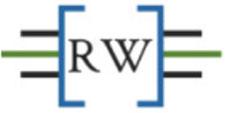 Logo RW-Vermögensverwaltung