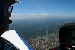 Luftaufnahmen Bild 3