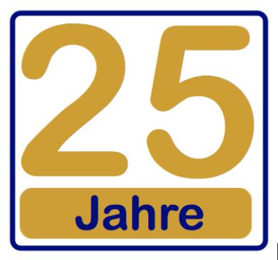 25 Jahre BÖCKLER IMMOBILIEN Pforzheim