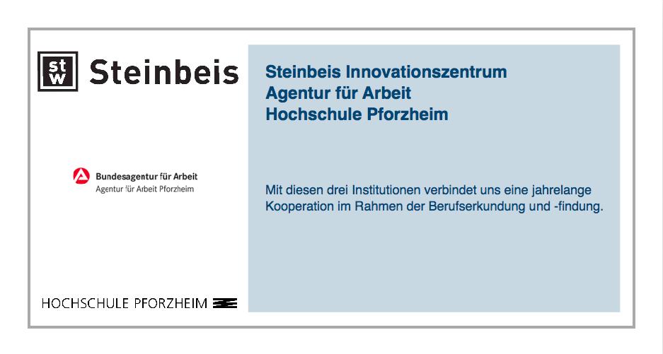 BÖCKLER IMMOBILIEN Steinbeis AfA Hochschule