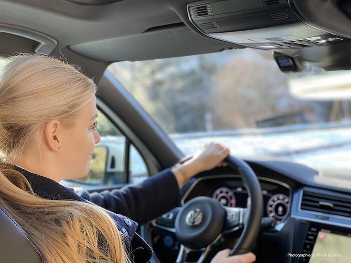 Notartermin Makler Chauffeur Service Pforzheim