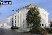 Bauträger Vermarktung Schömberg Landkreis Calw Nordschwarzwald
