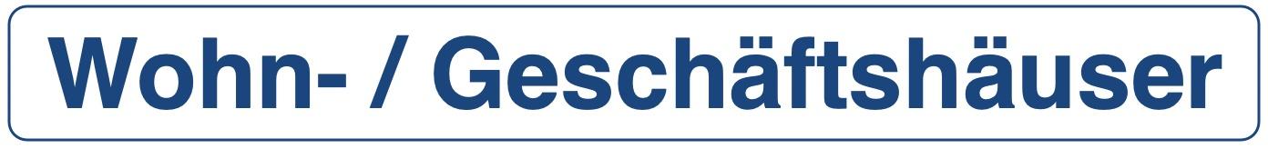 Wohn- und Geschäftshaus Kaufen Immobilie Pforzheim Enzkreis Calw Schömberg