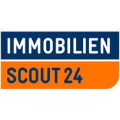 Immobilienscout24 Immobilienmakler Lauenburg