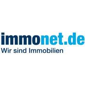 Immonet Immobilienmakler Lauenburg