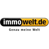 Immowelt Immobilienmakler Lauenburg