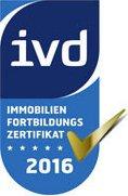 IVD-Mitglied 2016