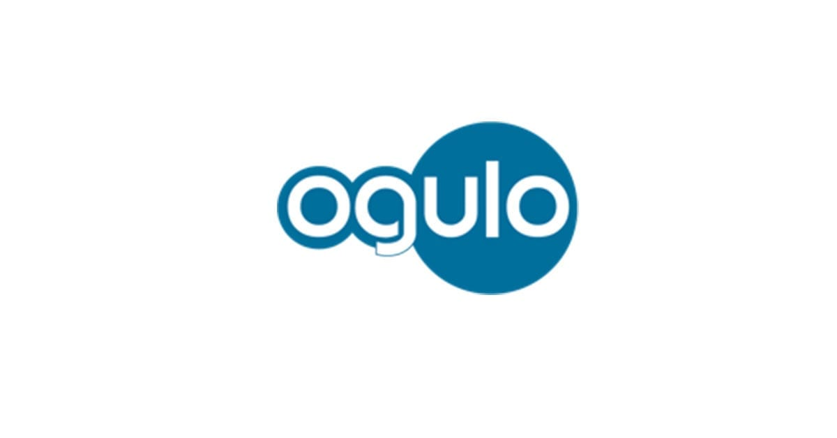 Ogulo
