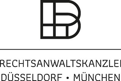Lex Becker Logo