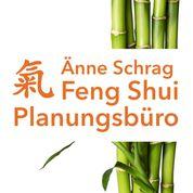 Änne Schrag Feng Shui Planungsbüro