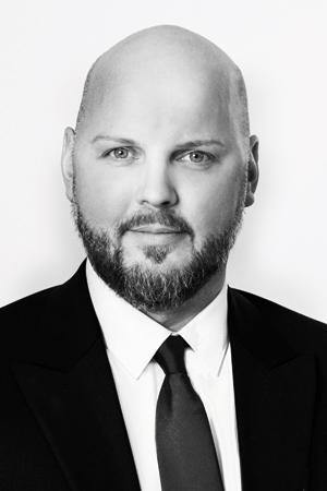 Fabian Umbach
