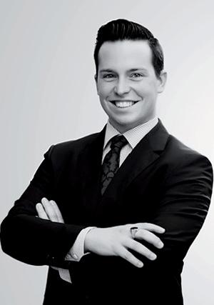 Michael Biondi