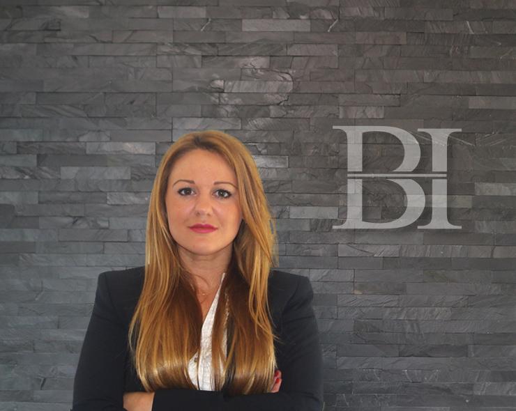 Mitarbeiter Burghardt Immobilien Anna Limpert-Burghardt