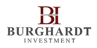 Burghardt Investment Logo