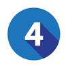 Wunschmieter bei der albfinanz Immobilien finden - Schritt 4: Durchführung von Besichtigungen