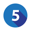Wunschmieter bei der albfinanz Immobilien finden - Schritt 5: Erfolgreicher Vertragsabschluss