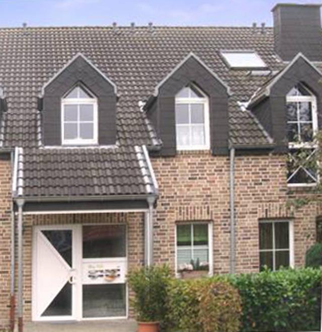 Immobilienmakler Willich Schiefbahn