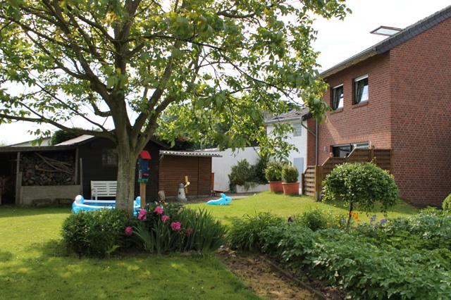 Immobilienmakler Mönchengladbach Neuwerk