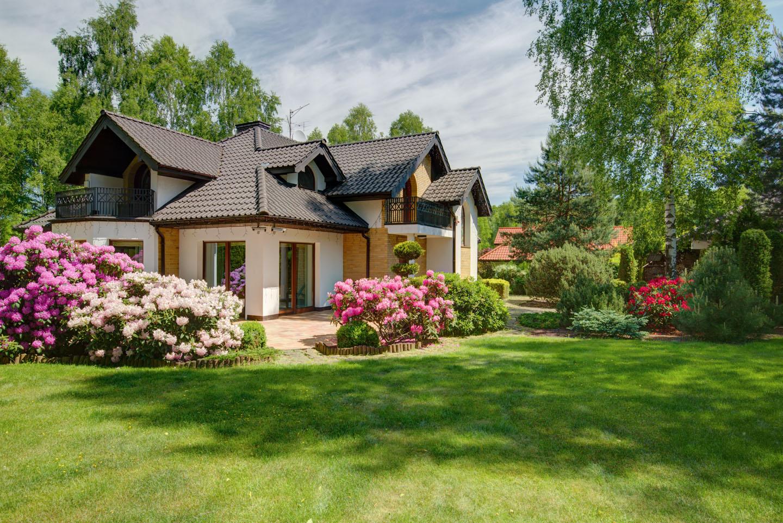 Haus verkaufen Mönchengladbach