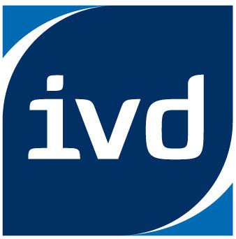 qualifzierter Immobilienmakler im IVD ... Immobilien Carstensen