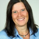 Heike Goergens bei Carstensen Immobilien