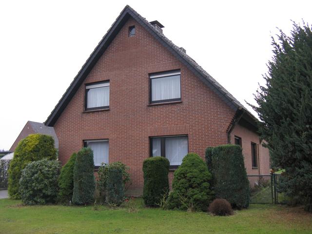 Immobilienmakler Viersen Boisheim