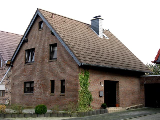 Immobilienmakler Schwalmtal