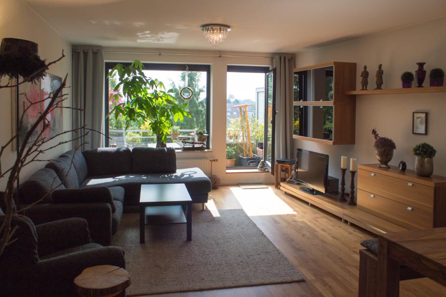 Immobilienmakler Mönchengladbach Geneiken