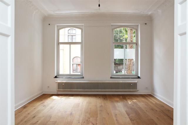 Immobilienmakler Mönchengladbach