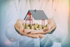 Was ist meine Immobilien wert?