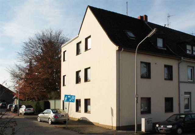 Immobilienmakler Mönchengladbach Bettrath