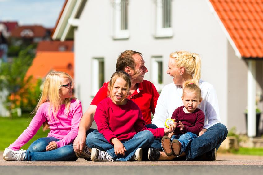Käufer-Finder Immobilien Carstensen