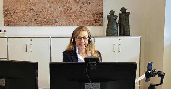 Immobilien-Bewertung Online Carstensen Immobilien