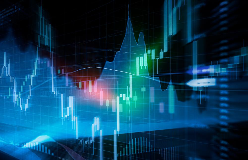 Steigende Zinsen - fallende Preise?