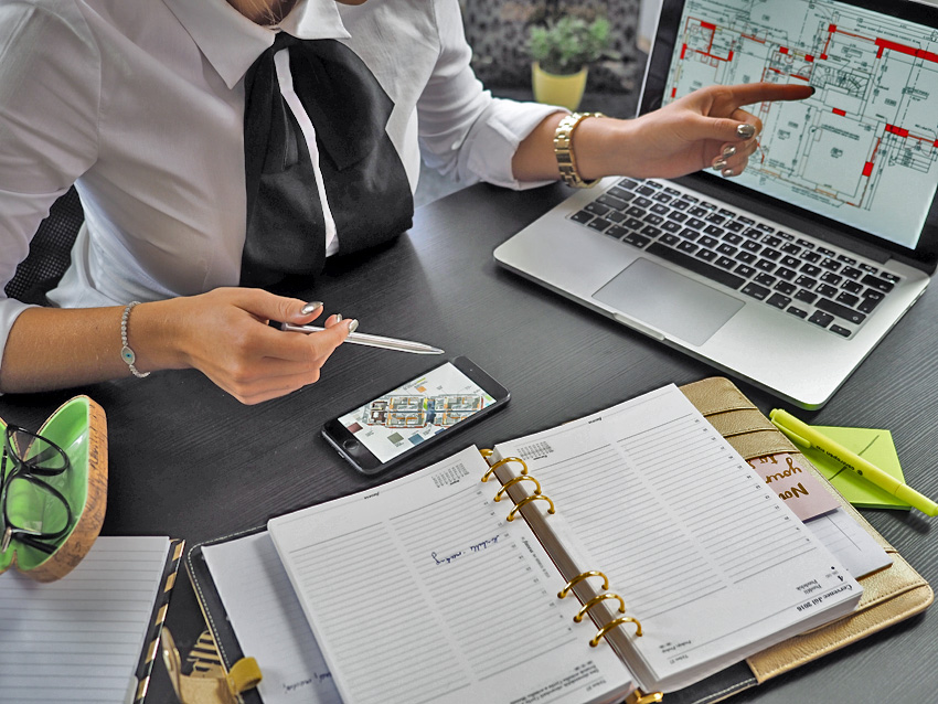 Immobilien-Profi Kundenservice