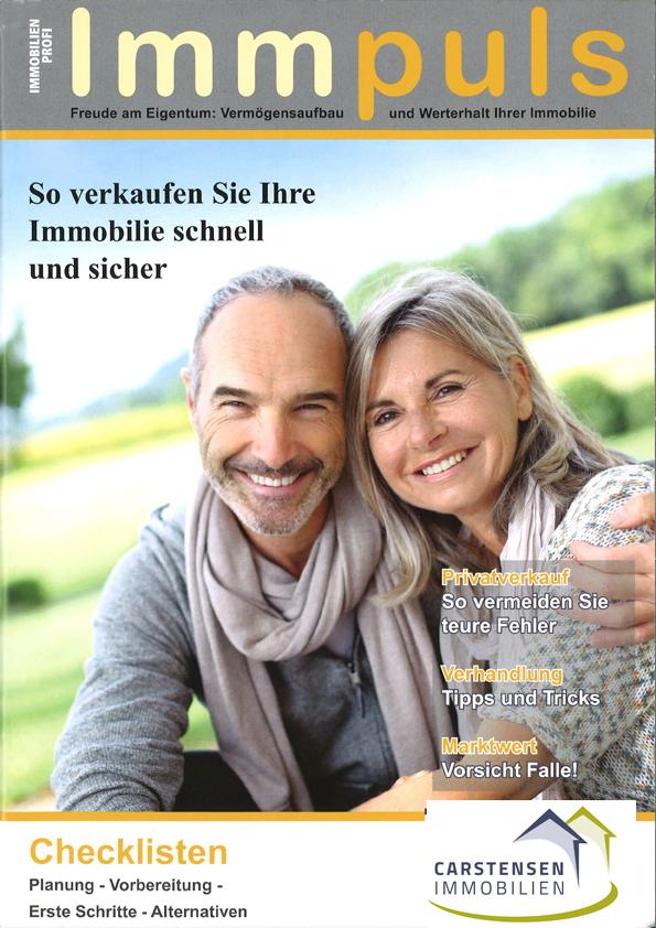 Haus privat verkaufen Mönchengladbach