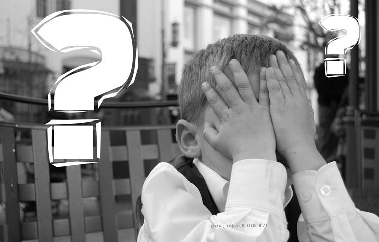 Fehler beim Hausverkauf ... Infos von Carstensen Immobilien
