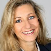 Birgit Carstensen Immobilienmakler Mönchengladbach