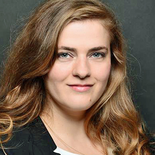 Maria Bergen Immobilien Carstensen Immobilienmakler