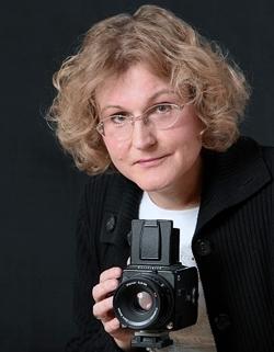 Michaela Heckers Immobilien-Fotografie (Immobilien-Carstensen)