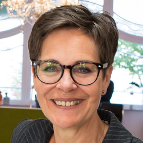 Beatrix Kaiser Immobilien Carstensen