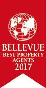 Bellevue 2015