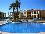 Mallorca Immobilien Appartements