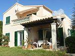 Mallorca Immobilien Häuser