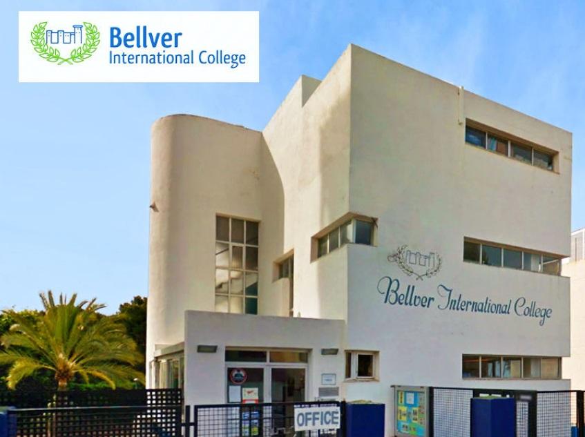 Bellver International College