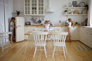 auf nummer sicher mit verkehrswertgutachten. Black Bedroom Furniture Sets. Home Design Ideas