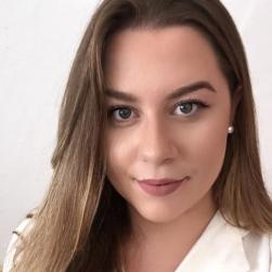 Antonia Baumer