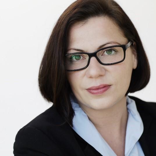 Christine Schemmer